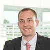 Daniel Raimer, Rechtsanwalt